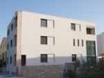 zadar-energetsko-certificiranje-zgrada