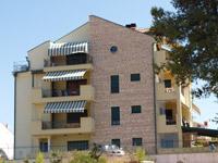 Zadar: Energetski pregled i energetski certifikat